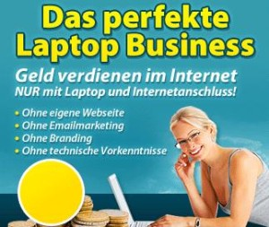 das perfeke laptop business