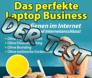 das-perfekte-laptop-business-test