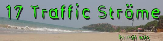 17-traffic-ströme1