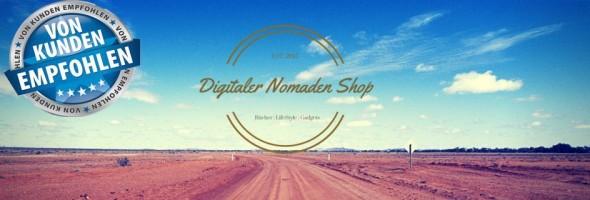 digitaler nomade_20150601104509_6
