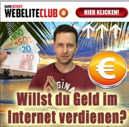 webeliteclub