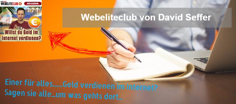 WebeliteClub Tes