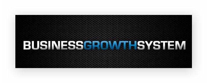 business-growth-system-2-0-deutsch-