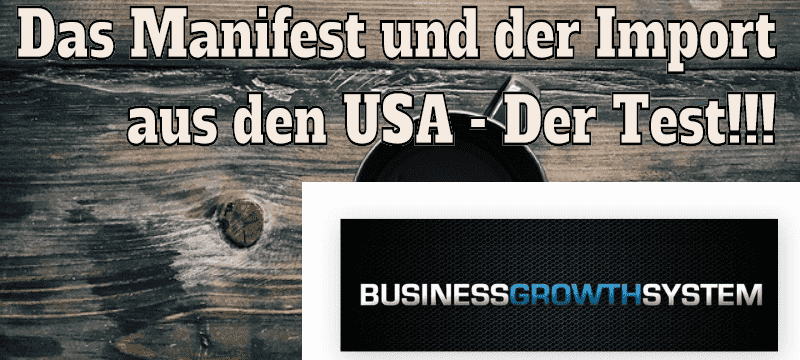 business-growth-system-deutsch