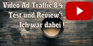 video ad traffic