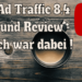video ad traffic