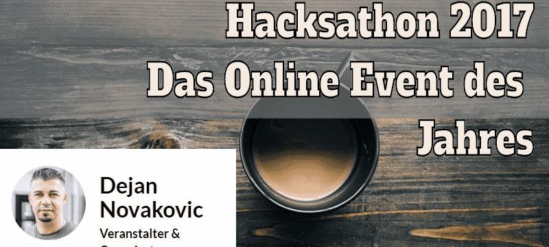 hacksathon