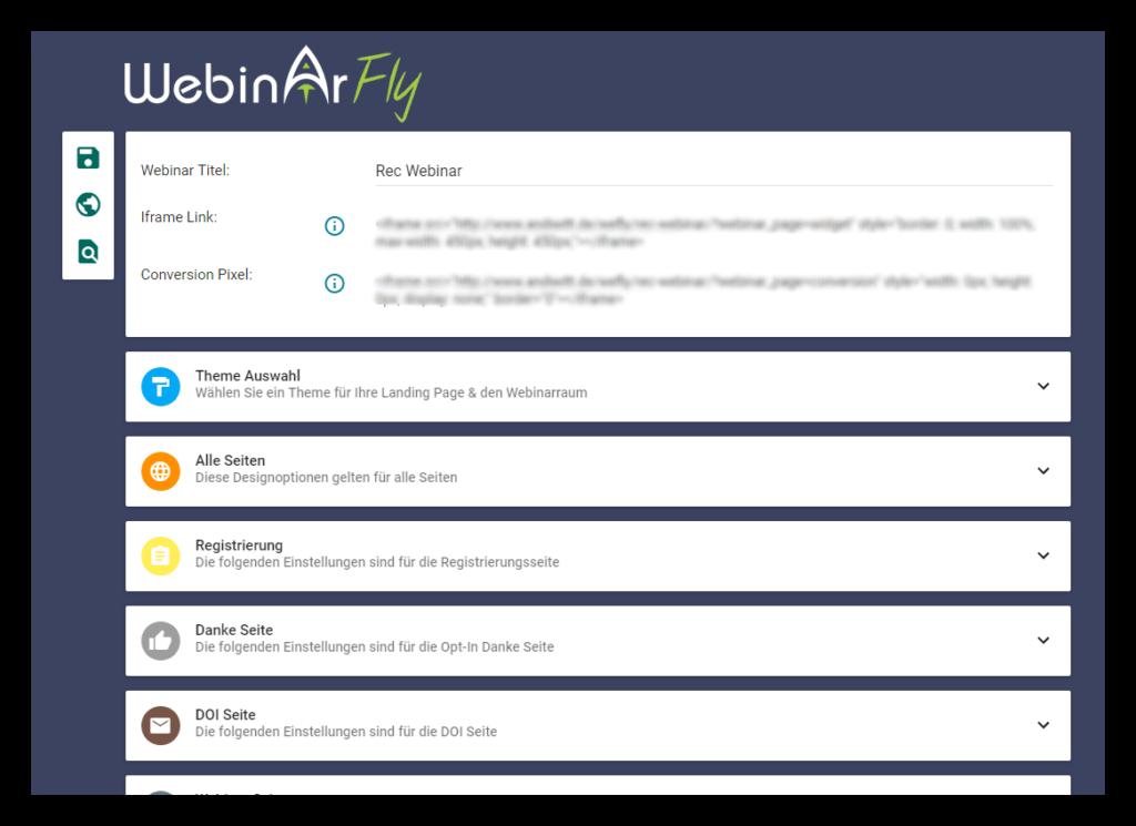 Webinarfly oliver wermeling