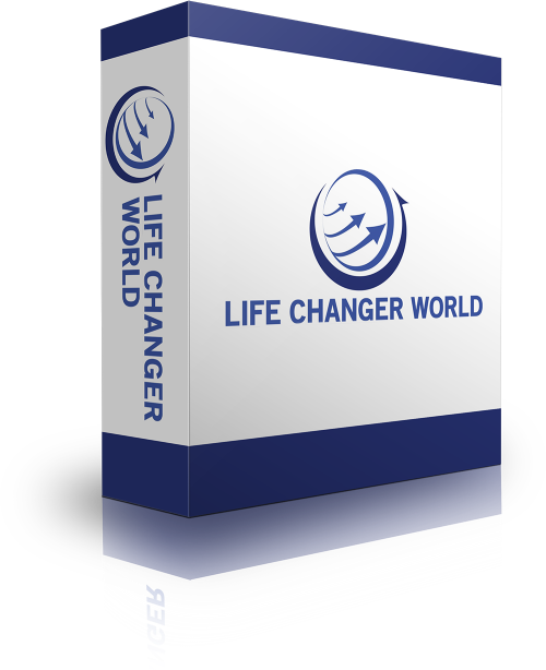 Life Changer World Test