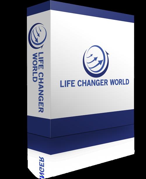 Life Changer World Test