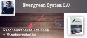 evergreensystem erfahrung