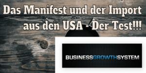business-growth-system-deutsch